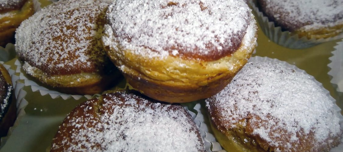 Conheça os melhores doces de Portugal